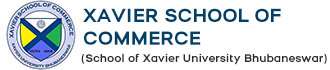 Xavier School of Commerce